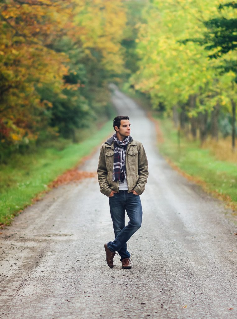 Plaid Scarf / Fair Trade / Ethical / Men's Fashion / Outfit Ideas / Fall Style Click to shop and join our mailing list to learn more, get coupons and promos, and get the first look at new product releases: https://kindredmovement.com/subscribe/ #fairtrade #ethicalfashion #sustainable #ecofriendly #empoweringwomen #endpoverty #directsales #handmade #handcrafted